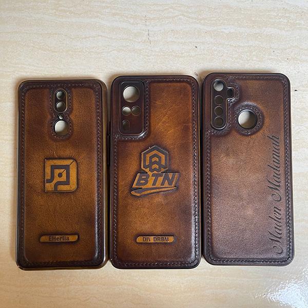 Custom Softcase, Case, Hardcase Semua Type Handphone