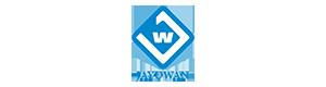 Jayuwan Leather Order